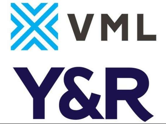 VML + Y&R = VMLY&R. Powstaje nowa globalna agencja
