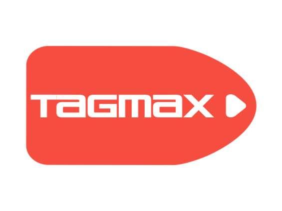 Tagmax wprowadza innowację na światową skalę w talent show Polskiego Radia
