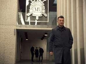 """Znana jest już data premiery serialu """"1983"""""""