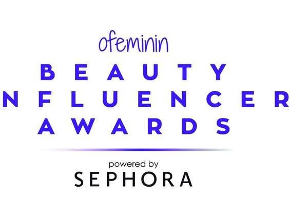 Ofeminin.pl i Sephora nagrodzą influencerów