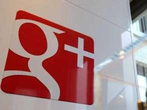 Google+ kończy działalność