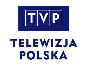 Od 2020 r. TVP ma być już finansowana z budżetu