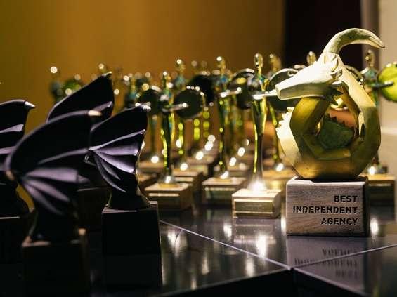 Prawie 1200 prac z 28 krajów walczy o nagrody Golden Drum 2018