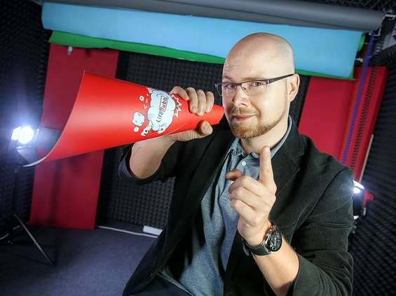 Rusza Poradnia Influencer Marketingu