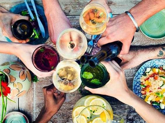 Nowy portal dla branży HoReCa i foodies