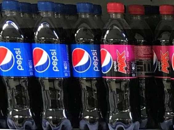 PepsiCo wprowadza nowy materiał opakowaniowy