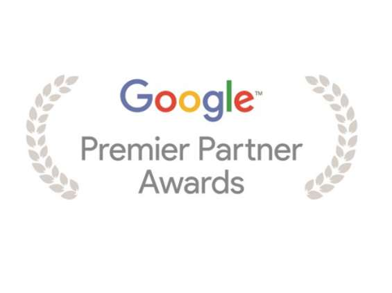 Polacy bez nagród w Google Premier Partner Awards 2018