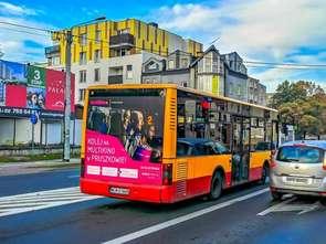 Kampania na otwarcie Multikina w Pruszkowie