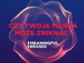 Havas: Nivea i Ziaja to najsilniejsze marki kosmetyczne w Polsce