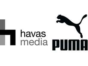 Puma przenosi budżet mediowy do Havas Media