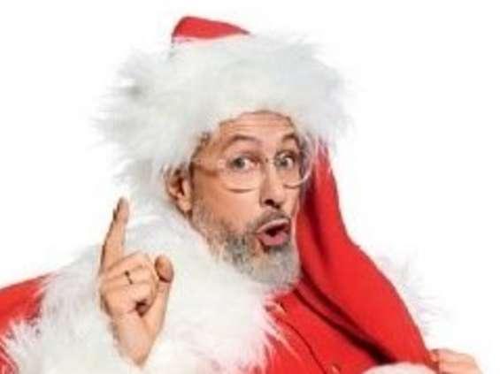Plus już z ofertą na Boże Narodzenie [wideo]