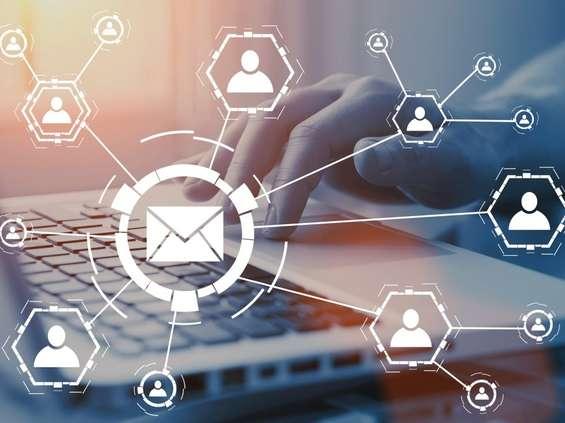 Email marketing w Polsce w liczbach