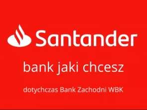 Santander Bank: Konta Jakie Chcę w nieco ponad rok otwarło 1 mln klientów