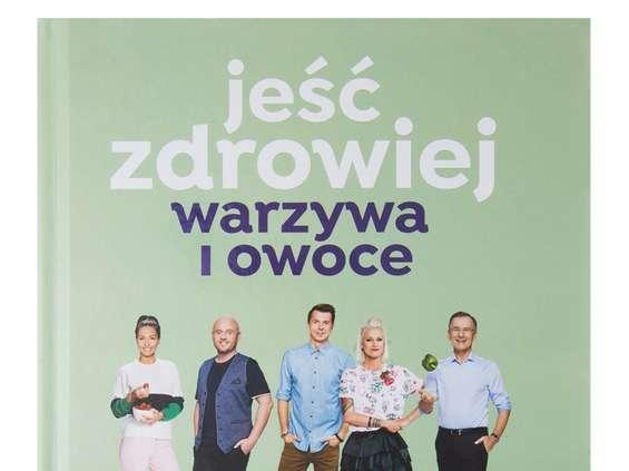 Lidl wydał kolejną książkę w 2 mln egz.