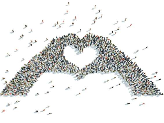 Użytkownicy Facebooka zebrali już ponad miliard dolarów na ważne społecznie cele