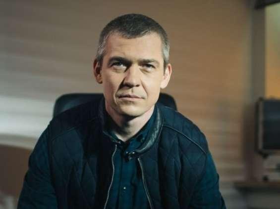 Wirtualna Polska z programem kryminalnym