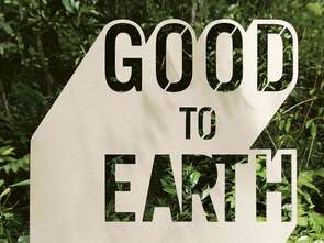 Good to Earth - Lavazza prezentuje kalendarz na 2019 rok