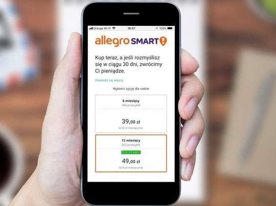Reklama Allegro w Komisji Etyki Reklamy