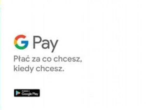 Google Pay oferuje darmowe bilety do Multikina