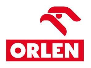 Orlen sponsorem zespołu Williams w F1 - oficjalnie