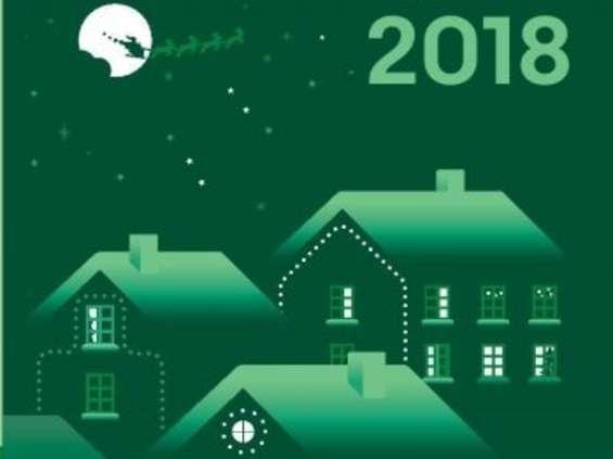 Kantar TNS: w tym roku na świąteczne prezenty wydamy po 594 zł