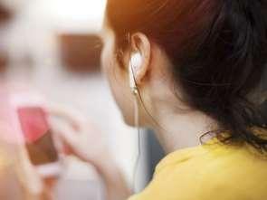 Storytel chce zwiększyć popularność podcastów w Polsce
