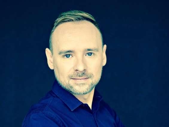 Dariusz Zieliński na czele segmentu sportowego Ringier Axel Springer