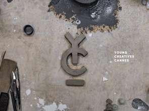 Zgłoszenia do polskiej edycji Young Creatives trwają do 1 lutego