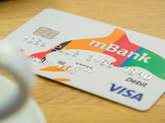 Mbank obiecuje: będzie prościej i taniej