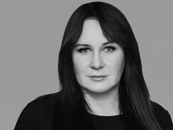 Dominika Jóźwiak dyrektorem reklamy Vogue Polska