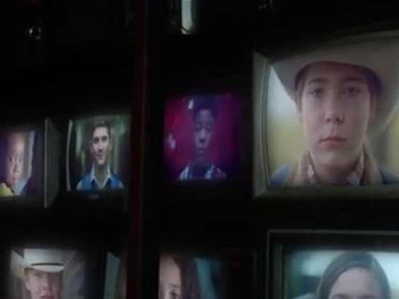 Kia rezygnuje z celebrytów w reklamie na Super Bowl
