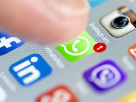 Facebook planuje integrację Instagrama, WhatsApp i Messengera