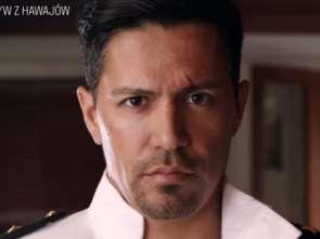 """Fox promuje serial """"Magnum: Detektyw z Hawajów"""" [wideo]"""