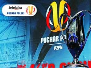 Totolotek sponsorem tytularnym piłkarskiego Pucharu Polski