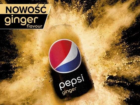 """PepsiCo namawia: """"Przełam rutynę"""" [wideo]"""