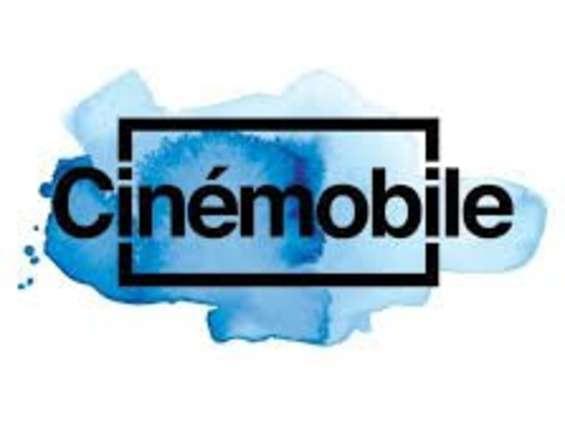 Cinémobile tworzy impresariat
