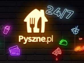 Pyszne.pl rusza z kampanią na niedziele bez handlu