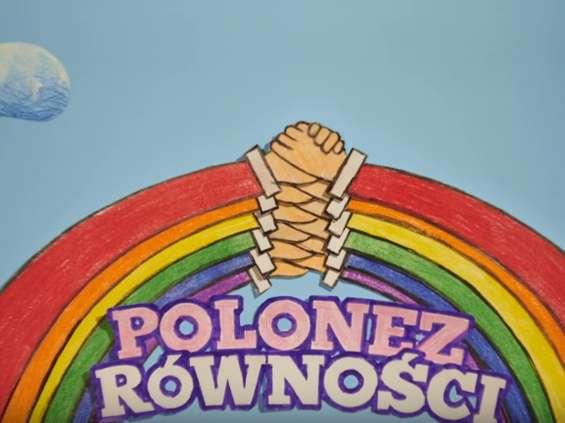 """Polonez Równości"" 180heartbeats + Jung v Matt"