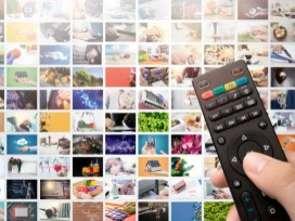IRCenter: Największy udział w rynku VoD mają Cda.pl i Netflix