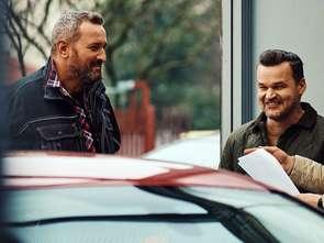 Otomoto.pl z nową kampanią reklamową [wideo]