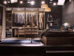 Stand-up w nowej odsłonie kampanii IKEA [wideo]