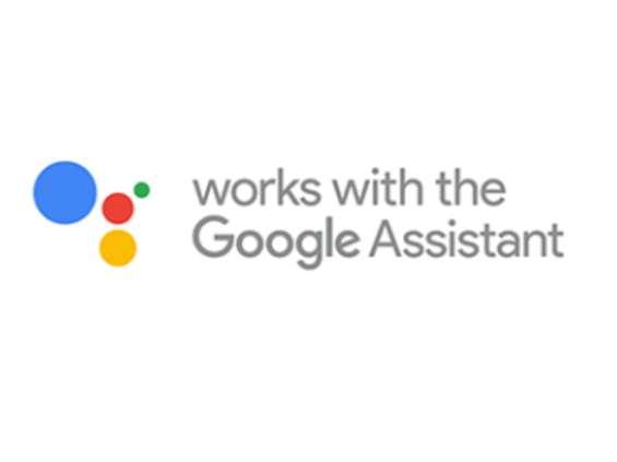 Wiadomości z Onet24 w polskim Asystencie Google