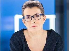 Anna Lubowska ponownie pokieruje jury Mixx Awards Europe
