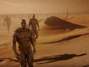 Ridley Scott nakręcił spot dla Hennessy X.O. [wideo]