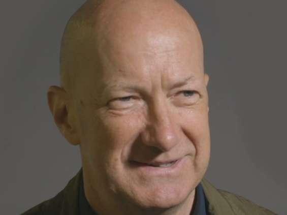 Nigel Morris odchodzi z Dentsu po 26 latach