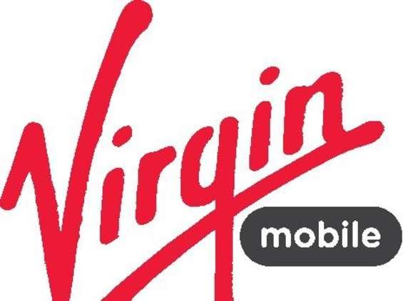 Virgin Mobile robi kolejny krok w wojnie cenowej