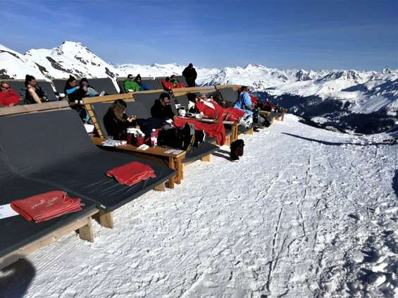 Marcowe narty - co się najbardziej opłaca