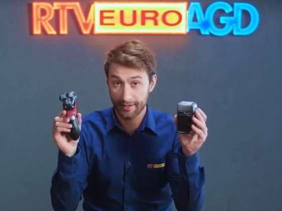 TalentMedia przygotowała nowy kanał dla RTV Euro AGD [wideo]