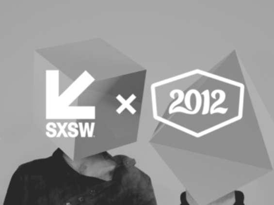 SXSW x 2012 Agency: Wywiad z kolektywem panGenerator
