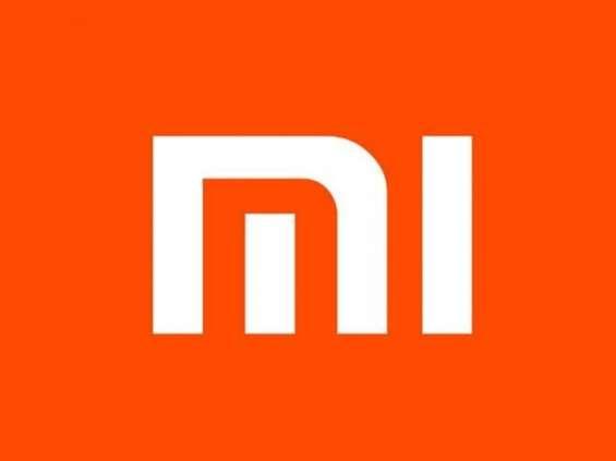 Xiaomi będzie walczyć ceną